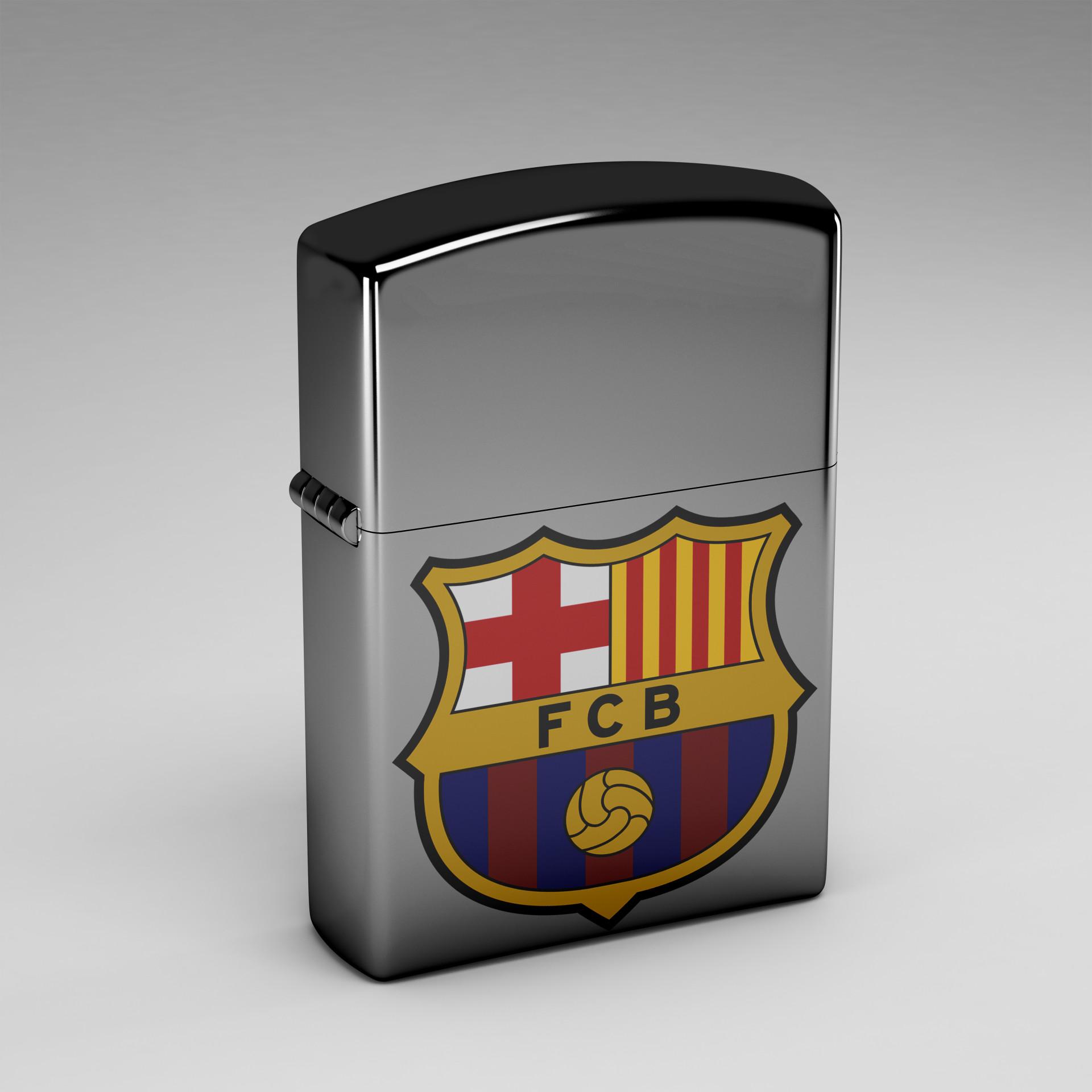 bricheta personalizata fotbal